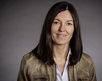 Rechtsanwältin Corina Schäfer