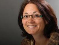 Rechtsanwältin Susanne Kaiser